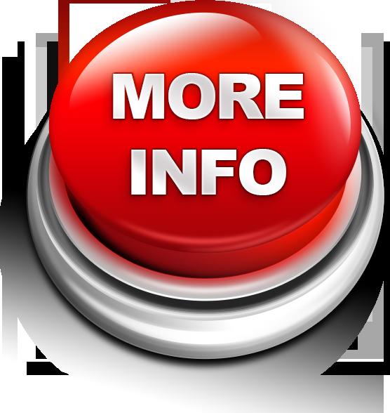 Paket Internet Axis Data Internet - Bronet 5GB 24Jam 30hr