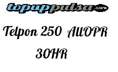 Paket Telp XL Paket Telephone - TELPON 300MNT ALL OPR + 30HR